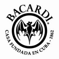 Bacardi Digital Marketing & Intelligence