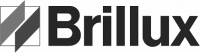 Brillux Digital Marketing & Intelligence