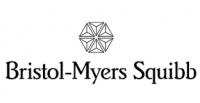 Bristol-Myers Squibb Digital Intelligence