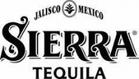 Sierra Tequila Digital Marketing & Intelligence