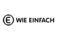 e-wie-einfach Digital Marketing & Intelligence