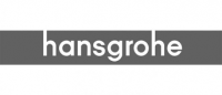 hansgrohe Digital Marketing & Intelligence