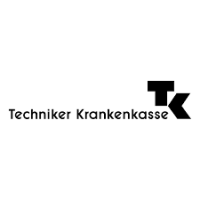 Techniker Krankenkasse Digital Marketing & Intelligence