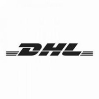 DH Digital Marketing & Intelligence