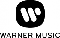 WARNER Music Digital Marketing & Intelligence