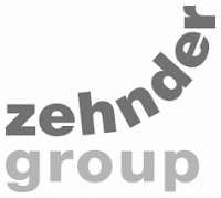 Zehnder Digital Marketing & Intelligence