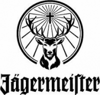 Jägermeister Digital Marketing & Intelligence