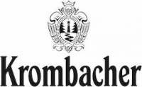 Krombacher Digital Marketing & Intelligence