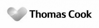 Thomas Cook Digital Marketing & Intelligence