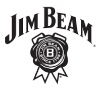 Jim Beam Digital Marketing Intelligence