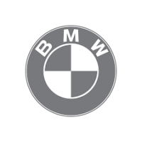 BMW Digital Intelligence