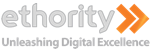 ethority » Social Media Marketing Agentur