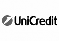 Unicredit Marketing Intelligence