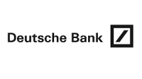 Deutsche Bank Digital Intelligence