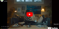 ikea-video-marketing-strategie-youtube