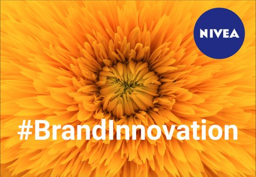 Brand Innovation - ethority