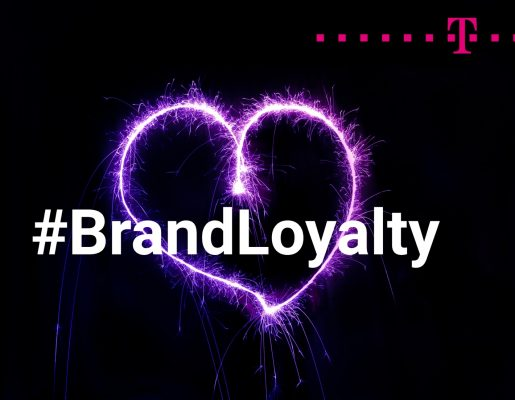 Brand Loyalty - ethority