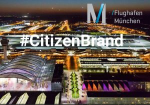 Citizen Brand ethority