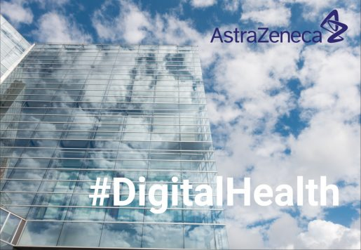 Digital Health - ethority