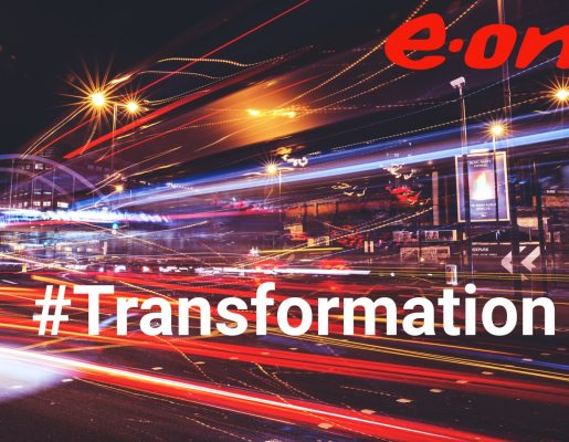 Digital Transformation & Cultural Fit - ethority