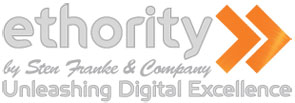 ethority Social Media Intelligence & Marketing Pioneer